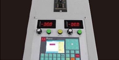 v-product-img07