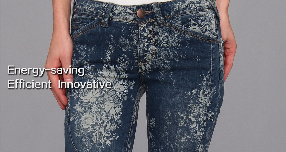 thesis on denim washing Denim washing is the aesthetic finish, which is given to the denim fabric to enhance the appeal and to provide strength in case of denim washing, several wash effects can be produced such as- color fading with or without patchiness, seam puckering, de-pilling, crinkles, hairiness etc.