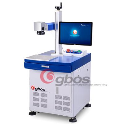 Laser YLP-F20-GC