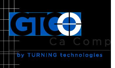 GTCO Calcomp